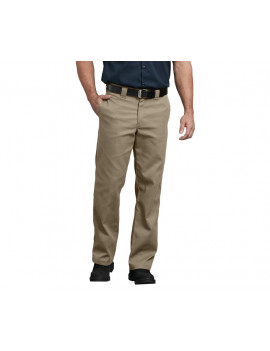 PANTALON DICKIES 874F DS